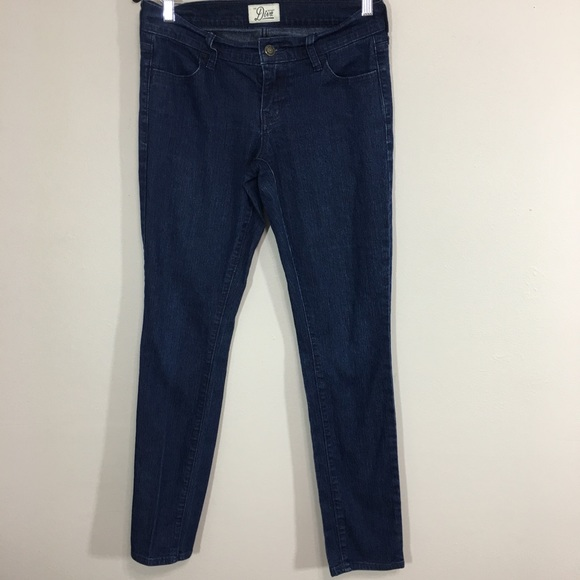 d8d895c7528 Old Navy Jeans | Womens Size 2 The Diva Skinny | Poshmark